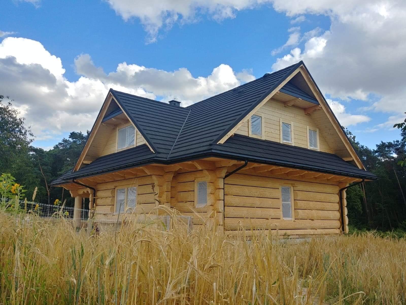 dom-z-bali-na-wsi